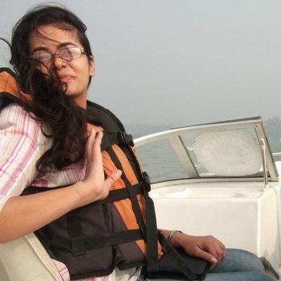 Sheetal Shukla Tiwari