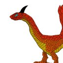 dragon95201