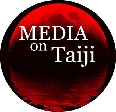Media On Taiji Ocean Defenders