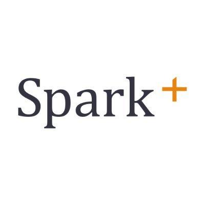 Spark Plus