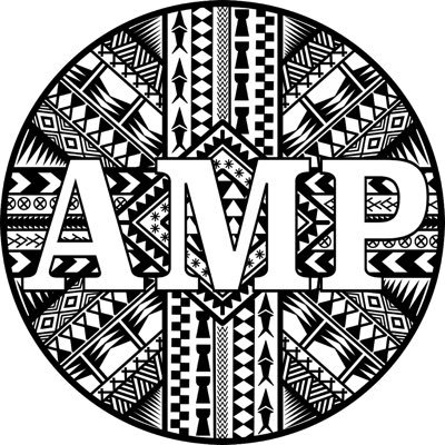 Allies for Micronesia Project (@amp_micronesia) Twitter profile photo