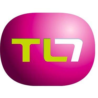 tl7loire