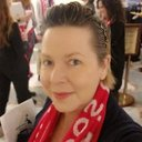 Andrea Rhodes - @TroiyaSkin - Twitter