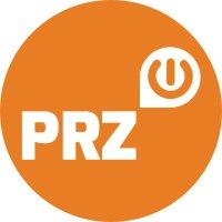 Perzonalization