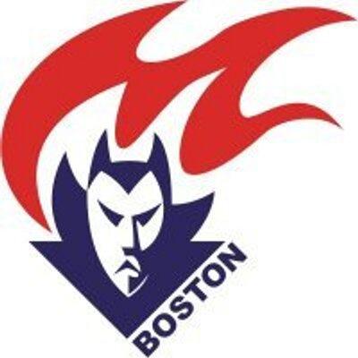 Boston Demons Bostondemons Twitter