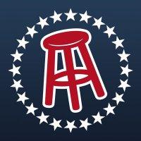 Barstool Sports ( @barstoolsports ) Twitter Profile