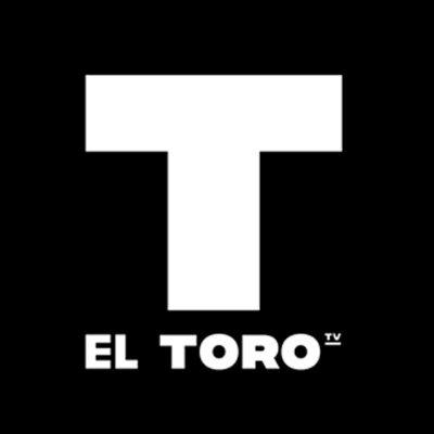 @eltorotv