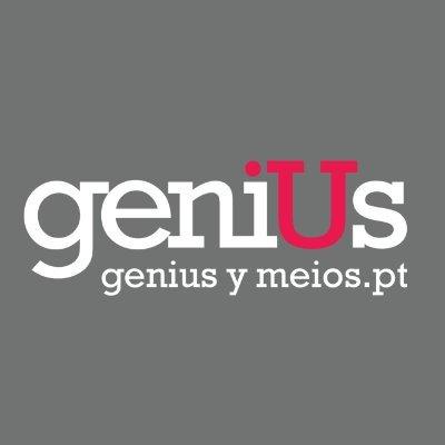 GeniusyMeios