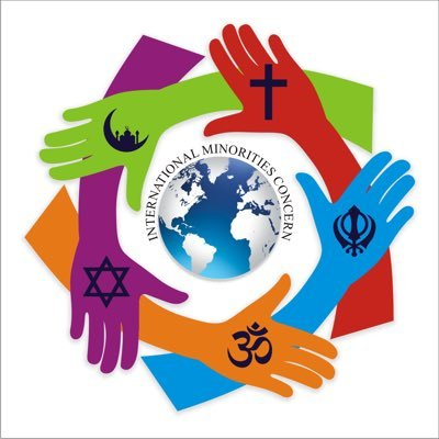 International Human Rights Concern