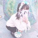 miraru_roaru