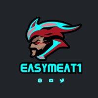 easymeat1