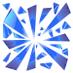 RAC Cooling Awards Profile Image