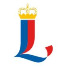 Liechtenstein UN