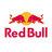 Red Bull Colorado