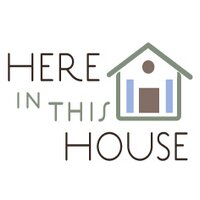 Here In This House | Social Profile