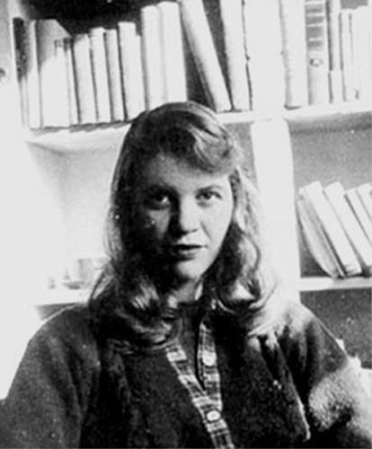 Sylvia [1977]