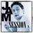 James McAvoy MB
