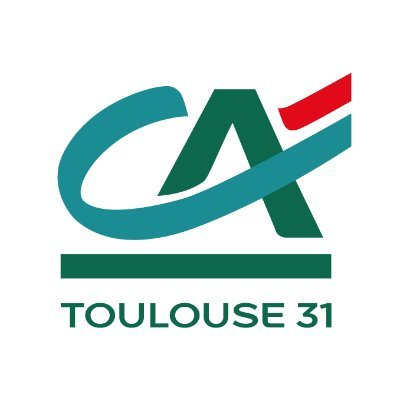 @CA_Toulouse31