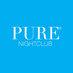 Twitter Profile image of @PureLasVegas