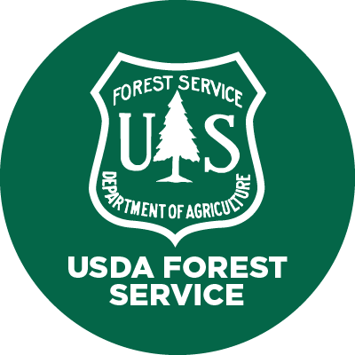 Forest Service NW