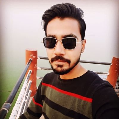 Zeeshan Khan ذیشان خان