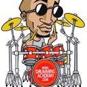 Aaron kennedy - @Drummingacademy - Twitter