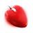 Blog Amour Rencontre
