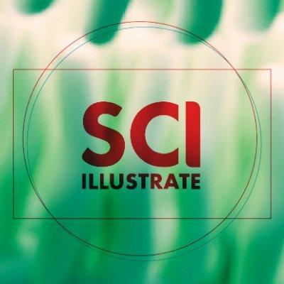 @sci_illustrate