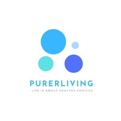 @purerliving