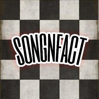 songnfact