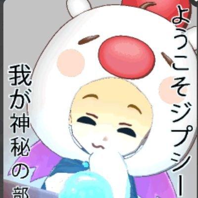如月(きさらぎ) (*゚ω゚*)のアイコン