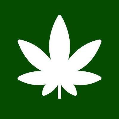 @CannabisNacion