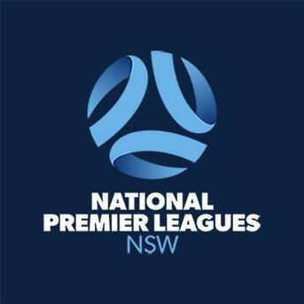 NPL <b>New South Wales</b> (@NPLNSW)   Twitter
