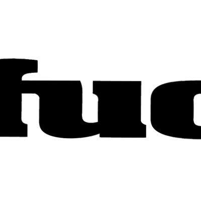 @FUCT
