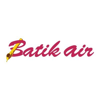@BatikAirINA