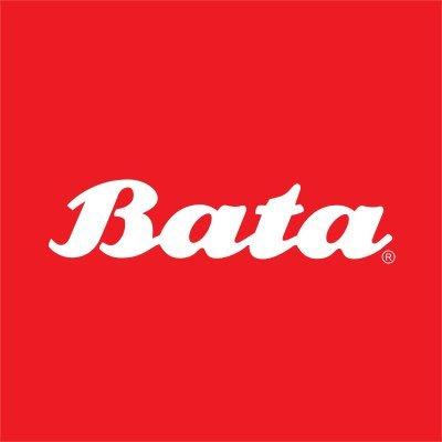 @BATA_India