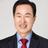 김지호 남동을 국회의원 예비후보