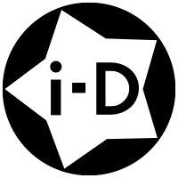 i-D ( @i_D ) Twitter Profile