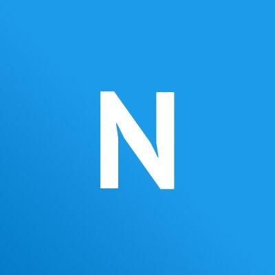 Novostroy.CHNNL (@NovostroyCHNNL)