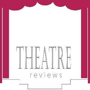 Theatre Reviews (@whatsonchuck) Twitter profile photo