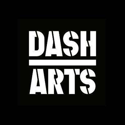Dash Arts (@DASHARTS) Twitter profile photo