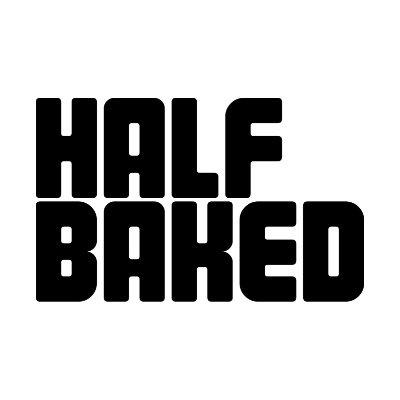 @HalfBakedRecord