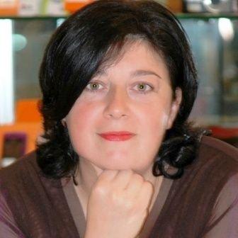 Angela Grillo