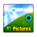 KL-Pictures