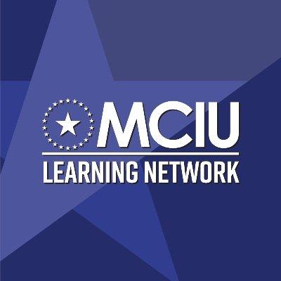 MCIULearns (@MCIULearns) Twitter profile photo
