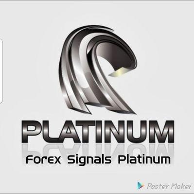 platinum fx forex signals cfd handel onvista erfahrungen