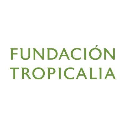@FundTropicalia