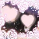 sora_strawberry