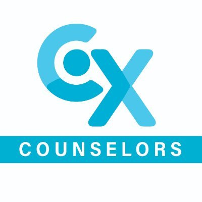 CollegeXpress for Counselors