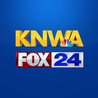 @KNWAFOX24